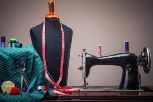 Цены на пошив одежды 2