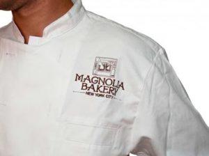 Рубашки с логотипом 3