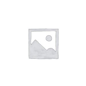 Фартуки с логотипом